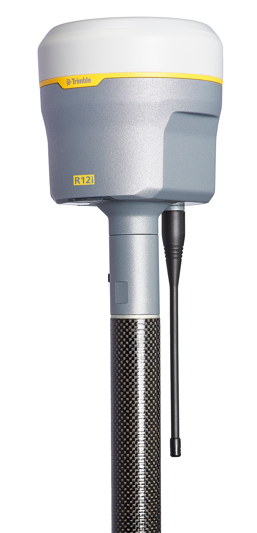 Trimble R12i GNSS Receiver