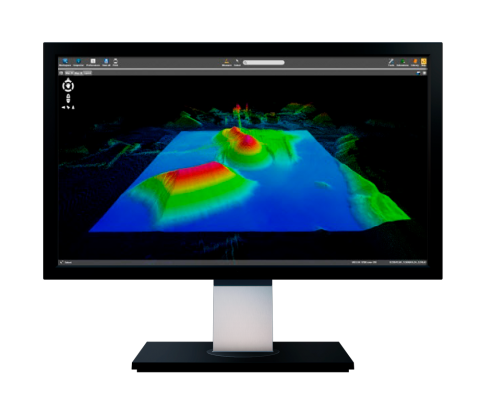 GIS Data Collection & Integration   Trimble Geospatial