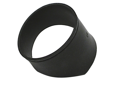 Rain Lens Cover for S Series