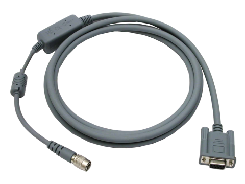 Instrument to Serial Cable