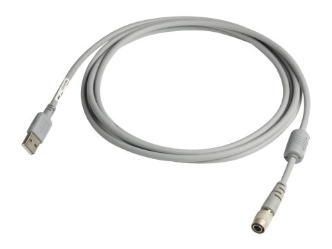 S Series Instrument Cable