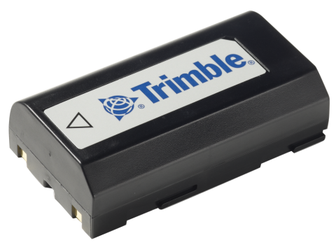 Trimble Active Target & Receiver Battery