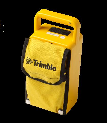 GNSS Accessories | Trimble Geospatial