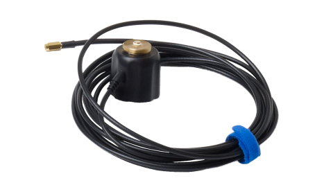 NMO to SMA Radio Antenna Cable
