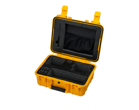 Trimble R12i/R12 Transport Case (Receiver only)