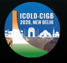 ICOLD Annual Meeting