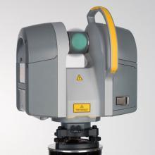 Trimble TX6   3D Laser Scanning   Trimble Geospatial