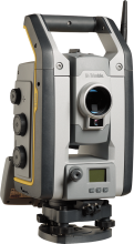 S7 Total Station